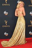 Emmy Ödül Töreni'nde Şıklık Yarışı - 5