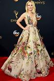 Emmy Ödül Töreni'nde Şıklık Yarışı - 32