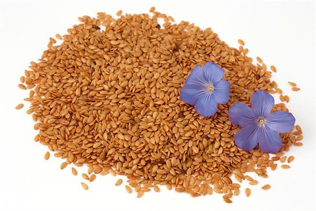 KETEN TOHUMU: Bağışıklık sistemini güçlendirerek kanserden korur. Özellikle bağırsak kanserine karşı koruma sağlar, keten tohumu da öğütüldükten sonra tüketilmeli.