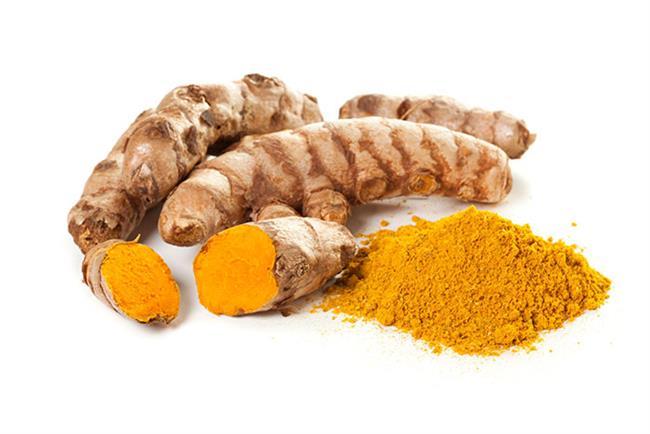 ZERDEÇAL:  Köriye karakteristik koyu sarı rengini ve lezzetini verir. Kanser destek ürünleri içinde en güçlüsüdür. Akciğer, kolon, karaciğer, mide, meme, yumurtalık, beyin, lösemi gibi pek çok kanserde tümörlü hücrelerin büyümesini engellediği belirlenmiştir. Kanserin dağılmasını engelleyerek kanser hücrelerini ölmeye zorlar.
