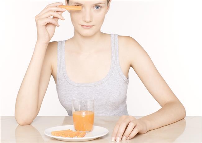 Doğal A vitamini kaynağı olduğu için göz sağlığını, görme gücünü artırır. Kemik bozuklukları ve osteoporoza karşı etkilidir.