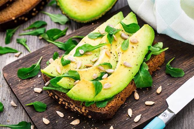 Sahip olduğu protein, vitaminler, mineraller sayesinde, küçük çocukların ve hamile kadınların sağlıklı beslenmesinde yararlıdır.