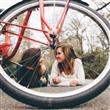 Sonbahar Depresyonundan Korunmanın 10 Yolu! - 6