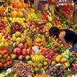Hangi Vitaminler Cilde İyi Geliyor ? - 6
