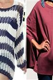 2016 Sonbahar Moda Trendleri - 2