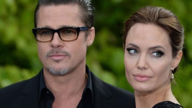 Mutluluğu birbirlerinde bulmadan önce Angelina Jolie ve Brad Pitt'in hayatlarından kimler geldi, kimler geçti diye merak ediyorsanız, arkanıza yaslanın! Brangelina çiftinin kabarık aşk defterlerini sizler için karıştırdık, işte detaylar...