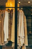 Seçtiğimiz Kıyafetler Konusunda Başarılı mıyız ? - 8