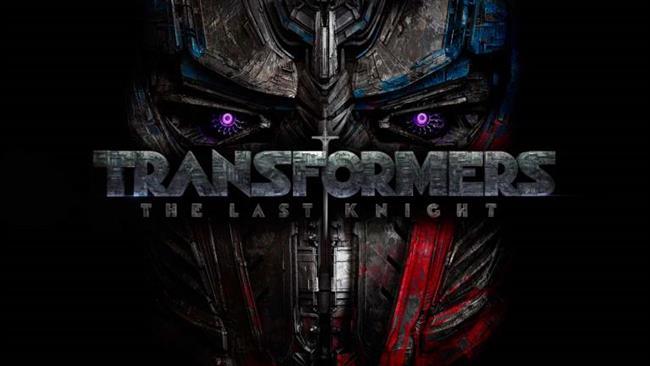 Transformens :The Last Knight  Sevilen fantastik serisi Transformers'ın 5. devam halkası olan Transformers: The Last Knight'ın yönetmen koltuğunda serinin sevilen yönetmeni Michael Bay oturuyor. Filmin başrollerinde bir önceki filmin Cade Yeager'ı Mark Wahlberg, Laura Haddock, Anthony Hopkins, Josh Duhamel ve Santiago Cabrera yer alıyor.