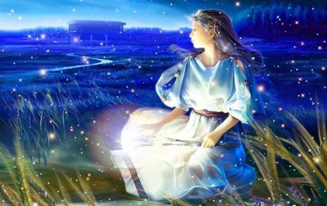 Virgo / Virgin / Başak (24 Ağustos-23 Eylül)   Bazı kültürlerde adalet, bazılarında hububat veya mısır tanrıçasıdır. Genel olarak dizine bir çocuk oturtmuş, bir elinde zafer alameti hurma dalı, diğer elinde buğday başağı olan bir genç kız olduğu kabul edilir.