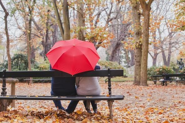 Yaz bitti, yağmurun, aşkın, kızıla dönen yaprakların, romantizmin mevsimi sonbaharda seyahat planlarınızı yaptınız mı? Eğer küçük kaçamaklar yapmak istiyorsanız sonbaharın tadını buralarda çıkarmanın tam zamanı...