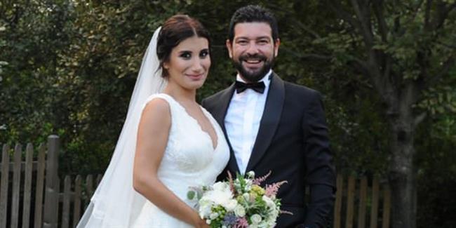 İrem Derici ve Rıza Esendemir  İrem Derici Eylül 2014'te evlendiği Rıza Esendemir'den tek celsede boşandı.