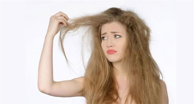 Saçın Şekillendirilmesi
