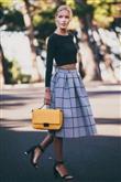Sonbaharın Sokak Modası Trendleri - 10
