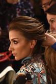 Mercedes-Benz Fashion Week'ten Renkli Görüntüler - 3