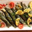 Sonbaharın En Güzel 10 Yemeği - 9