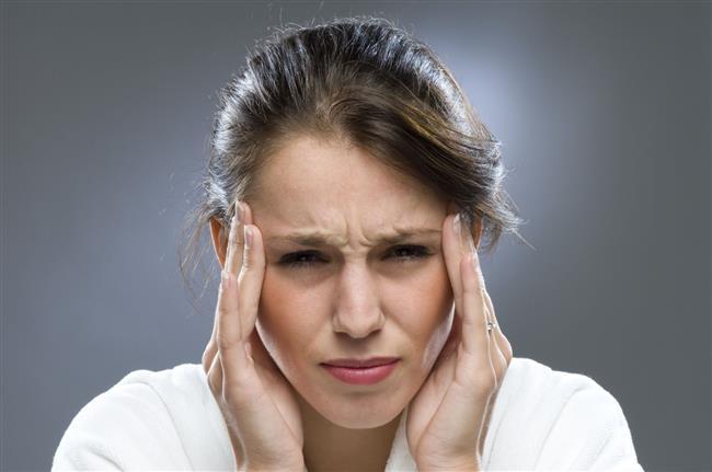 Büyük bir çoğunlukla baş ve karın ağrısı, diş ya da eklem ağrısı gibi hayatı olumsuz yönde etkileyen ağrıları dindirebilmek için kullanılan ağrı kesici ilaçlar, ağrıyı kesmekten çok vücuda ciddi zararlar verir. Çünkü genellikle reçetesiz alınan bu ilaçlar, insan vücudundaki birçok organı olumsuz etkiler. Ağrı kesici bu ilaçlar ayrıca, vücutta oluşabilecek hastalıkları da tetikler.   Göz Hastalıkları ve Sağlığı Uzmanı Op. Dr. Şehvar Nefesoğlu