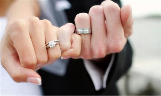 Aşkta hiç şansı olmadığını düşündüğünüz bir arkadaşınızın nişanlandığını öğrenmeniz.
