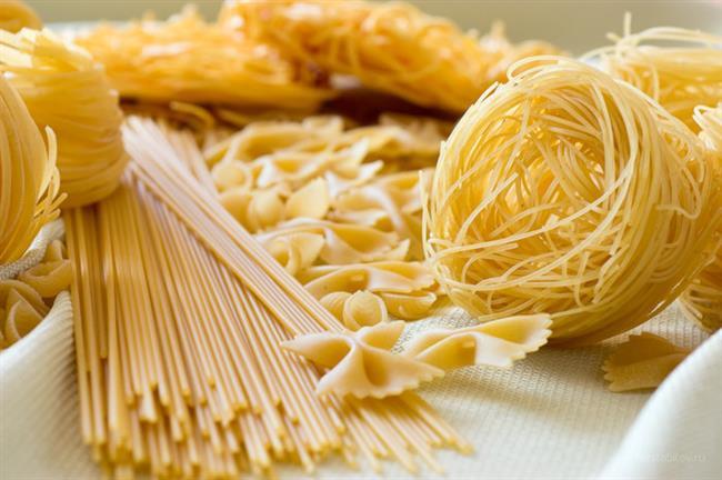 Uzanamadığınız yerlerdeki mumları uzun bir spagetti ile yakın.