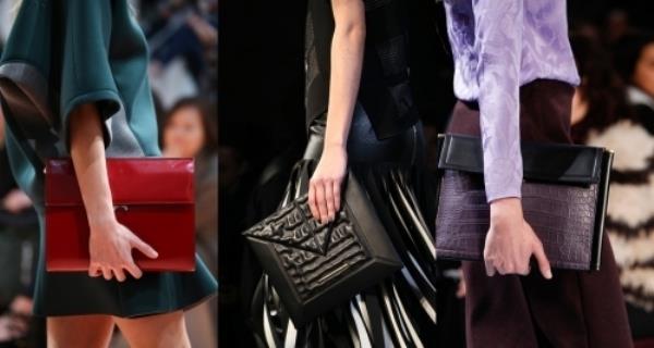 Kavrama zarf çanta modelleri  İster gece, ister gündüz tam bir şıklık tamamlayıcı olan bu zarif ve küçük zarf çanta modelleri ile gelecek sezon daha hafif geçecek.