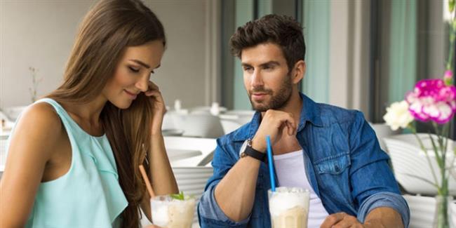 Aslan  Çok kibar ve düşünceli bir erkektir ve beraber olacağı kadının da en az kendisi kadar düşünceli olmasını ister. Karşısındaki kişinin onu düşünmediğini ve duygusal konularda hassas olmadığını fark ettiğinde ilişkiyi zaman geçirmeden bitirmek isteyebilir.