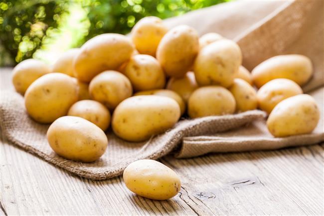 """Patates  Çiğ patates suyu mide yanmasının doğal ilacıdır.Patatesi soyup katı meyve presinde suyunu sıkın.Su,havuç suyu ya da kereviz suyu ile karıştırıp için.  <a href=  http://foto.mahmure.com/yasam/patatesle-yapilabilecek-10-enfes-tarif_40551 style=""""color:red; font:bold 11pt arial; text-decoration:none;""""  target=""""_blank""""> Patatesle Yapılabilecek 10 Enfes Tarifi Görmek İçin Tıklayın!"""