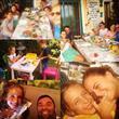 Bülent Şakrak'tan Ceyda Düvenci'ye Ayrılık Öpücüğü - 17