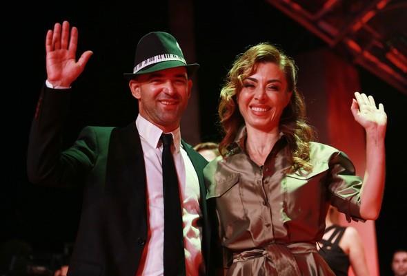 Açılış kortejiyle 16 Ekim'de başlayan Uluslararası Antalya Film Festivali, kapanış töreninde verilen ödüllerle sona erdi.
