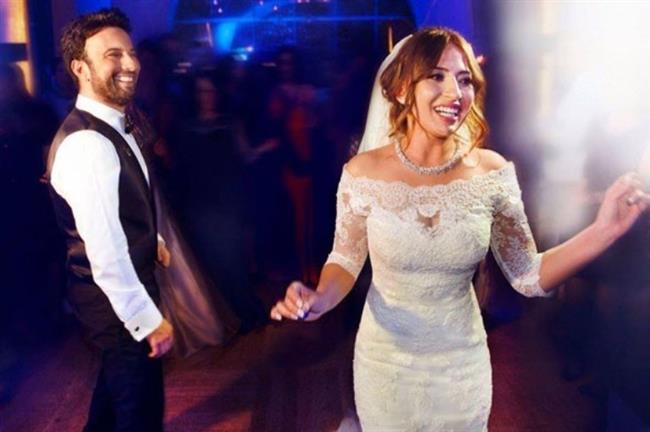Renkli Sayfalar'ın haberine göre 44 yaşındaki Megastar'ın kendisinen 13 yaş küçük olan eşi Pınar Dilek bebek sahibi olmak için tüp bebek tedavisine başladı.