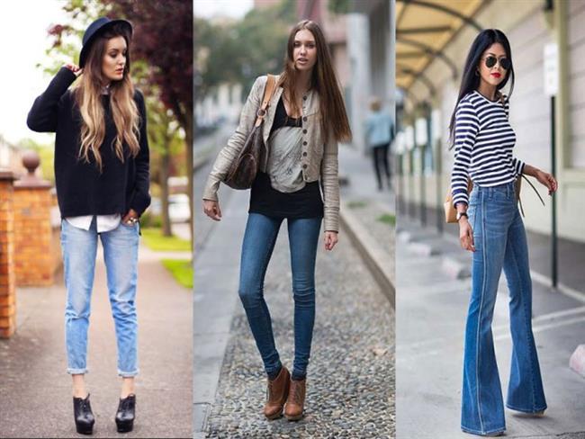 Jean Pantolon   Hiçbir zaman modası geçmeyen parçaların başında gelen Jean pantolonlar hemen herkesin dolabında vardır. Kendinize uygun bir modeli seçerseniz yıllarca giyebileceğiniz gibi, farklı stiller oluşturabilirsiniz...