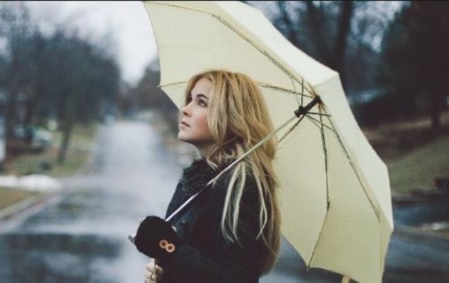 BAŞAK   Şemsiye:  Sürekliliğiniz yoktur. Hayatınızı sürdürmeniz yağmurun yağmasına bağlıdır. Üzerinize düşen her yağmur damlası sizin kendinize olan güveninizi arttırır. Bazı arkadaşlarınız tarafından olur olmadık yerlerde unutulursunuz. Ya da rüzgarda ters dönüp sokağın bir köşesine atılırsınız. Kısaca açılmadıkça bir hiçsiniz
