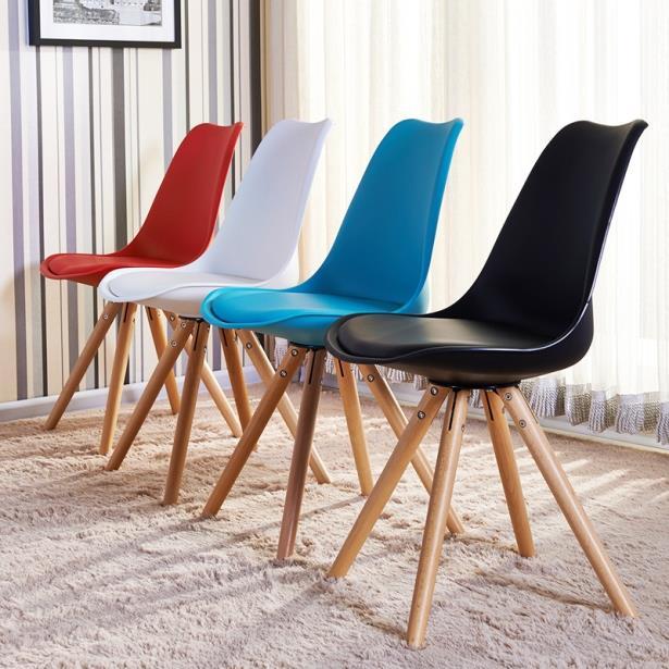 BOĞA   Sandalye:  Ne kadar işe yarar bir insan olduğunuzun farkıdasınız değil mi? Yorulan bir insanın ilk aradığı şey bir sandalyede. Masa ile güzel bir ikili oluşturuyorsunuz. Yani buradan anlayacağınız tamamlayıcı bir yapınız var. Her evde bulunan önemli kişiliğe sahip eşyalardan birisiniz.