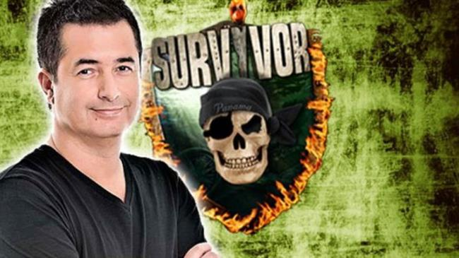 Sosyal medya devi Twitter'da hayranları Kerimcan Durmaz'ın Survivor'a katılacağını iddia etti.