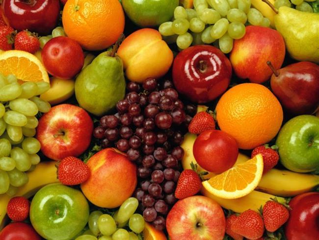 SALI  Öğle: Yarım kilo meyve Akşam: Tavuk sote ve 1 dilim kepek ekmeği