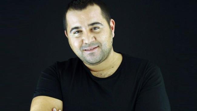 Ata Demirer  6 Temmuz 1972'de Bursa'da doğdu.