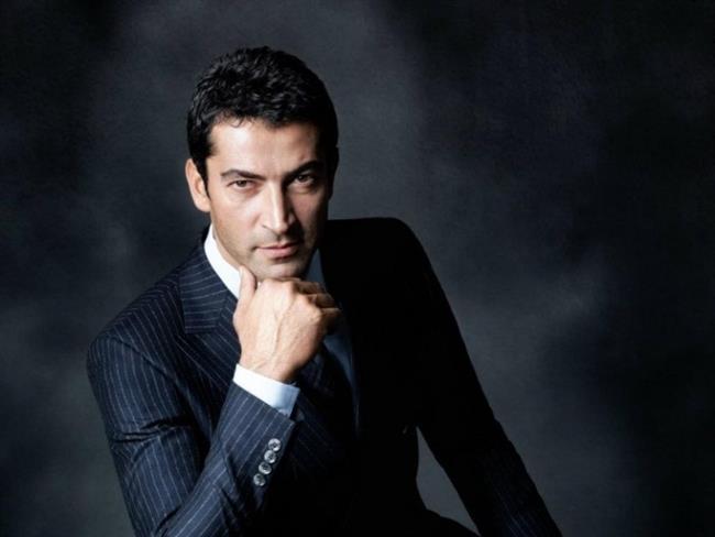 Kenan İmirzalıoğlu  18 Haziran 1974'te Ankara'da doğdu.
