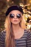 2017 Şapka Modelleri - 6