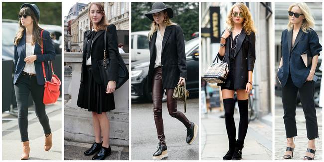 Kombinleriniz her zaman belirli olsun  Kıyafetlerinizi dolabınıza yerleştirirken kombin olarak düzenleyin. Örneğin, siyah kumaş pantolonunuzu; gri ya da kırmızı gibi siyahla uyum sağlayacak renkte üst parçayla yan yana asın. Bu sayede hem daha hızlı hazırlanabilir hem de her zaman güzel giyinebilirsiniz.   Gezdiğiniz mağazalardan tüyolar alın: Renk grubuna ve kombinlere göre düzenlenmiş reyonlara girince içiniz açılır, bunu siz de kendi dolabınızda yapabilirsiniz.