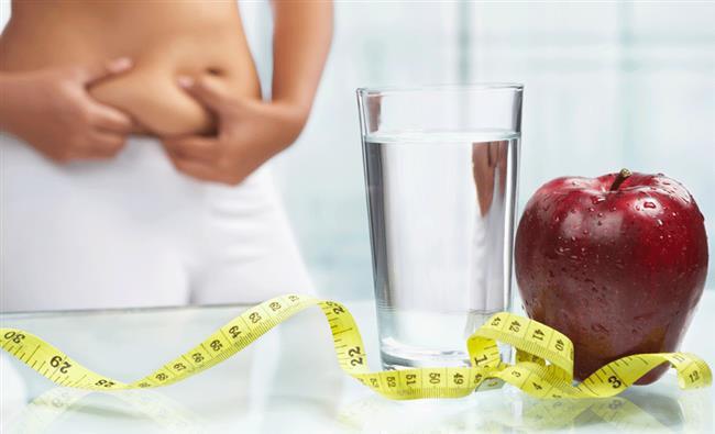Sadece diyet yaparken değil, tüm hayatınız boyunca sürdürebileceğiniz sağlıklı bir yaşam tarzına odaklanmanız gerekiyor. Yani diyeti bir dönem gibi değil yaşam biçimi olarak benimsemelisiniz.