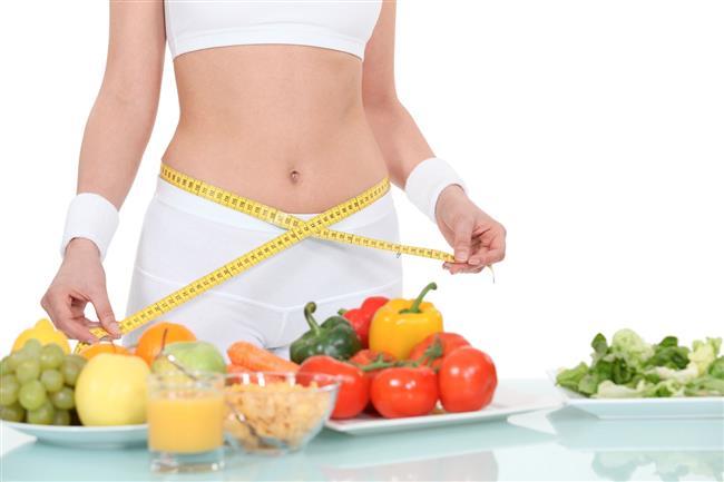 Kilo vererek istediği fiziğe sahip olan kadınların yaptıkları hataların başında kilolarını koruyamamak ve yeniden kilo almak geliyor. Maalesef çeşitli yöntemlerle zayıflayanların yüzde 70'inden fazlası kilolarını yeniden alıyorlar ve ufak belirtileri önemsemedikleri için bütün zayıflama yolunu yeniden giderek hem psikolojilerine hem de fiziklerine zarar veriyorlar.  Diyetlerden sonra yeniden kilo almak istemiyorsanız…