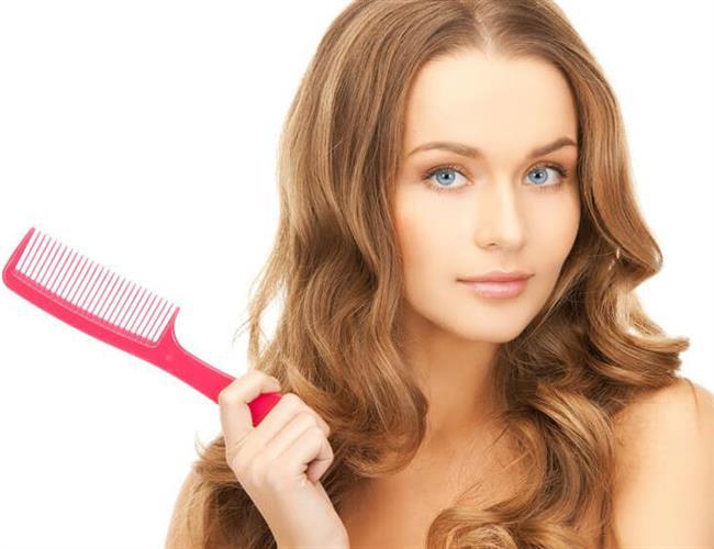 Tarak ve fırçaları yakından tanıyarak sizin saçlarınız için en uygun olanını bulabilirsiniz…