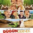 Türk Sinema Tarihinin En Çok İzlenen 20 Filmi - 2