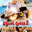 Türk Sinema Tarihinin En Çok İzlenen 20 Filmi - 8