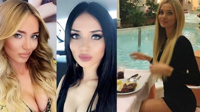 """LÜTFEN BANA YARDIM EDİN  Türkiye'nin Instagram fenomeni Cansu Taşkın, saç rengi konusunda kararsız kaldı ve sosyal medyadaki takipçilerinden yardım istedi. Taşkın, """"Sevenlerimin yorumlarını alayım. Yeni bir proje için saçlarımı sarı istediler ama kararsızım"""" notuyla bu pozunu paylaştı.   Cansu Taşkın, takipçilerinden gelen yorumlara göre yüzde 50'sinin sarı, yüzde 50'sinin de koyu renk saçı kendisine yakıştırdıklarını belirtti."""