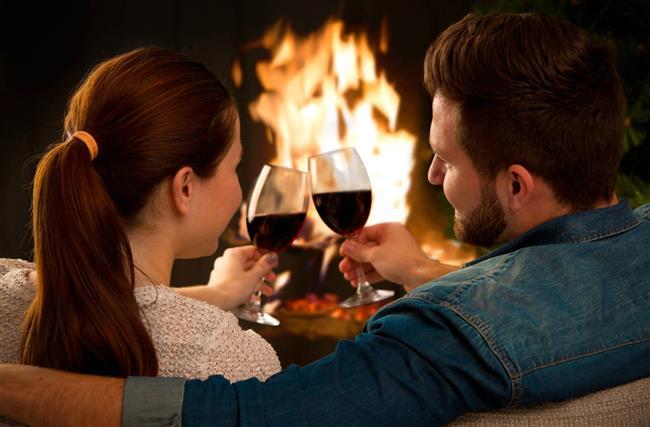 Uludağ  Kışın ortasında romantik bir balayı istiyorsanız Uludağ mükemmel bir seçenek. Kış turizmi açısından merkez konumunda bulunan Uludağ, çevresindeki yaylalar ve ormanlarla muhteşem bir balayı için doğru bir adres.