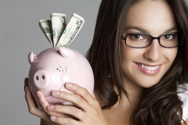 Finansal güvenliğiniz için doğum tarihiniz, kişisel ve finansal bilgilerinizi güvenilir bir şekilde saklamanızda fayda var. Finansal bilgileriniz çalındığında adınıza hesap açmak ve işlem yapmak için her türlü illegal girişimde kullanılabilir.  Kaynak: Medya Akademisi