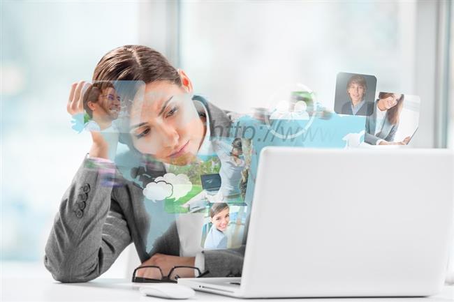 Ev ve iş yeri adresinizi sosyal medyada paylaşmayın  Sosyal medya sitelerini kullanırken bizden istenilen bütün bilgileri paylaşmak zorunda değiliz. Ev ya da iş yeri adresimiz ve telefon numaralarımız gibi iletişim bilgilerimizi gerektiğinde üçüncü şahıslarla bizzat paylaşabiliriz.