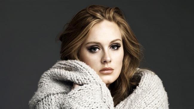 Adele  İngiliz şarkıcı Adele henüz 9 yaşındayken bir martının, elindeki dondurmayı gasp ettiğini ve o gün bugündür martılardan çok korktuğunu söylüyor.