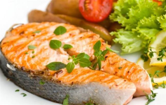 Akrep Burcu Diyet 2. Gün   Kahvaltı  Aç karnına 2 bardak ılık su. 2 dilim kepek ekmek, 1 kibrit kutusu büyüklüğünde beyaz peynir, Arada 1 kase diyet yoğurt.  Öğle Yemeği  Izgara balık, haşlanmış brokoli, bol yeşil salata arada 1 bardak diyet süt.  Akşam Yemeği  Haşlanmış sebze (baharatla süslenebilir.) bol salata. Arada 1 tane şeftali.