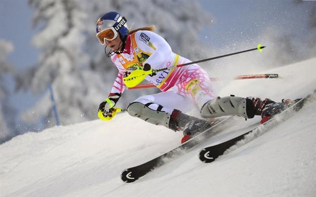 Kayak (İniş) = 1 saatte 391 kalori