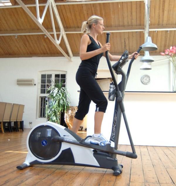 1 Saatte Kalori Yaktıran 36 Egzersiz - 7